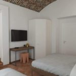Single Room Milano