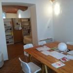 Ufficio/Magazzino San Gottardo