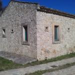 Dettaglio Palazzolo Acreide