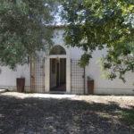 Villa Otiosa - Noto