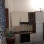 Bilocale Milano via Ripamonti 288
