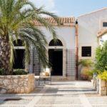 Villa Otiosa